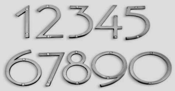 Нумерология: Число 2